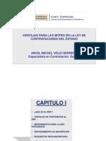 Mpes_Ley+y+Contrataciones+con+el+Estado
