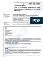 NBR ISO 2768-2 Tolerancias Gerais.pdf