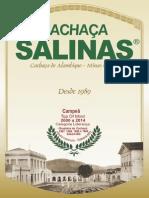 Salinas Catalogo 2014 Rgb