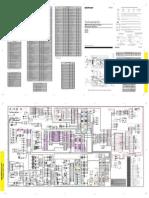Diagrama Electrico D9N-CBJ000481