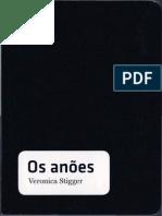 VERONICA STIGGER Os anoes.pdf