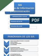 Conceptos Generales de SIA PartI.ppt