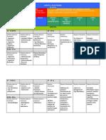 GRILLA COMPLETA 07-08-14 (1).pdf