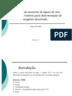 seminario ufpa-preparo de amostras.pptx