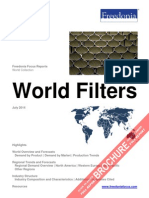 World Filters