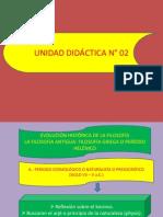 Diapositivas de Folosofia Parte 5 (2)