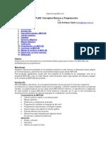 82503177-Matlab-Programacion1