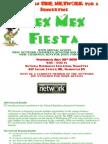 Tex Mex Fiesta for National Republican Senatorial Committee