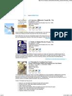Best Summaries - A_F.pdf