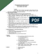 Modul 23-Orchidopexy-Orchidotomi Pada Udt
