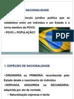 direitos-da-nacionalidade.pdf