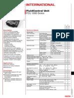 E7607-5-12-12_fcu1000_LQ