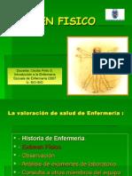 examen-fisico4728