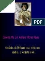 MALNUTRICION_PROTEICO-ENERGETICA