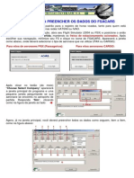 FSAcars Manual