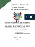 Tesis I - Proyecto Completo y Corregido