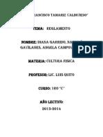 REGLAS GENERALES-1c