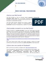 Guia Facebook