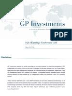 GPIV33_APR_1Q14_en.pdf