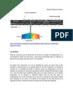 Diagrama Del Espectro Electromagnetico (1)