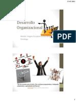 Material Para Participantes