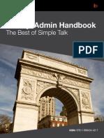 SysAdmin eBook Final Feb2010