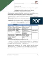 Plan de Acondicionamiento Territorial de La Provincia de Abancay