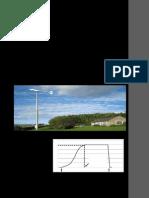Manual Practico Energia Eolica
