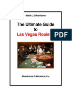Ultimate Guide to Lasvegas Roulette
