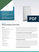 DAP-3410 A1 Datasheet v1.00(HQ)