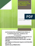 Diapositivas de Trabajo de Titulaciòn - Copia [Autoguardado] (2)