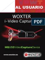 woxter_videocapture manual(spanish)-105x140mm.pdf