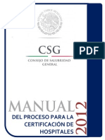 Manual2012 Hospital