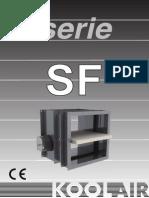 Serie_SF_es