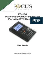 FS-100v4.0_UserGuide_MANL-1023-10
