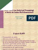 66398167-OLAP.pdf