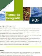 Temas da Geofisica.pptx