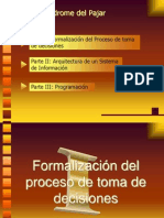 el-sindrome-del-pajar-1199656544887667-4