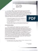 Deal Breaker Andrew Tong Psych Report