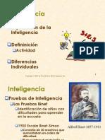 inteligencia-cognitiva- weschler