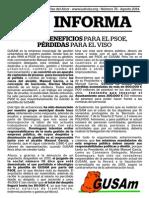 IU Informa 76