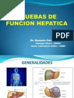 Funcion Hepatica Dr Gonzalo Cardenas-1
