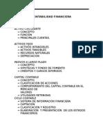 Contabilidad Financiera.doc