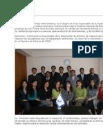 LAUDOS ARBITRALES.doc