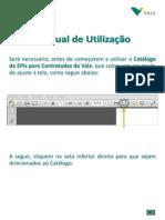 CATALOGO DE EPIs PARA CONTRATADAS VALE_4a EDIÇÃO_REV3.pdf
