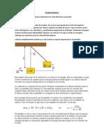 Pendulo Balístico.docx