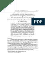 0354-98361200084A.pdf