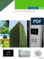 Catalogo 2014 V10