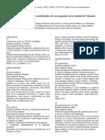 ROMERO Y Otras Plantas Medicinales.inventario