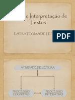 Leitura e compreensão textual.pptx